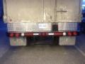 Commercial bumper